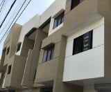 Photo Apartment For Rent in Guadalupe for ₱ 10,000...