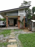 Photo 2 bedroom house for sale in Agoo, La Union