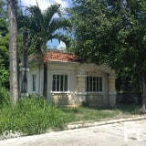 Photo House and Lot bungalow for sale at Quezon City