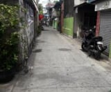 Photo 5 bedroom House and Lot For Sale in Pasay City...