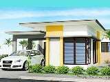 Photo Bungalow type house and lot 4 bedroom for sale...