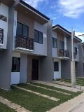 Photo Affordable House and lot-Mimosa Subdivision