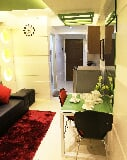 Photo Cityland One Taft Residences - Studio Unit For...