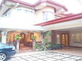 Photo 7 bedroom house for sale in Tacloban, Leyte -...