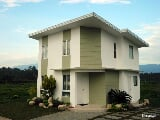 Photo Meryl Model House and Lot Near Caraga State...