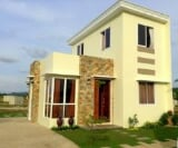 Photo 4 bedroom House and Lot For Sale in Cagayan De...