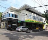 Photo 9 bedroom Commercial For Sale in Cebu City for...