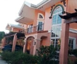 Photo 6 bedroom House and Lot For Sale in Cordova for...