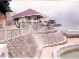 Photo Private Beach Front property in Virac,...