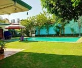 Photo 5 bedroom House and Lot For Sale in Paranaque...