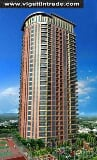 Photo The Venice Mckinley Hill - Fort Bonifacio Condo...