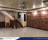 Photo 18 bedroom Apartment For Sale in Pasay City for...