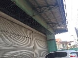 Photo Other commercial for sale in Naga