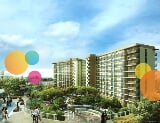 Photo Fora, Tagaytay, Cavite, Filinvest Land Inc