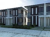 Photo House and Lot duplex 3 bedroom for Sale in Lipa...