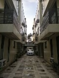 Photo Makati Townhouse For Rent OK For Staff house -...