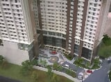 Photo Affordable 2-Bedroom Unit for Sale in Sta Mesa...