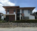Photo 5 bedroom House and Lot For Sale in Banawa for...