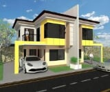 Photo 3 bedroom House and Lot For Sale in Consolacion...