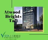 Photo Condo for sale in Malate, Metro Manila