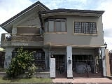 Photo 5 bedroom house for rent in Agoncillo, Batangas...