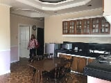 Photo Apartment for rent in baguio 3bedrooms