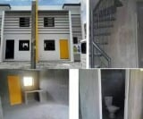 Photo 2 bedroom Townhouse For Sale in Cavite City for...