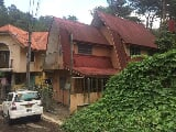 Photo 3 bedroom house for sale in Imelda R. Marcos,...