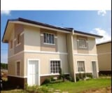 Photo 2 bedroom House and Lot For Sale in Santa Rosa...