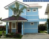 Photo 3 bedroom house for sale in Guiguinto, Bulacan...