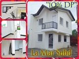 Photo 2 bedroom house for sale in Rodriguez...
