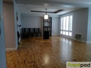 For rent davao city apartment only - Trovit