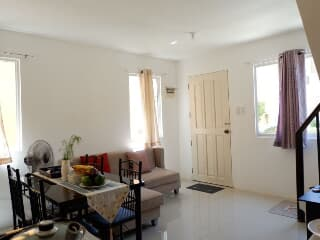 Swell For Rent Fully Furnished Bohol Trovit Download Free Architecture Designs Ponolprimenicaraguapropertycom