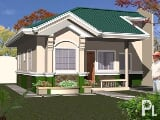 Photo Brand new house to be built on your lot-model 6...