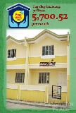 Photo Affordable Townhouse in Mambog Bacoor Cavite...