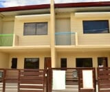 Photo 3 bedroom House and Lot For Sale in Alabang for...