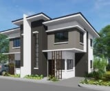 Photo 4 bedroom House and Lot For Sale in Ormoc City...