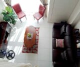 Photo 1 bedroom Condominium For Rent in Mandaluyong...