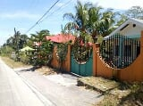 Photo House for Sale in Dumaguete, Negros Oriental,...
