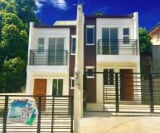 Photo 2 bedroom House and Lot For Sale in Binangonan...