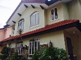 Photo 4 bedroom house for rent in Lantic, Carmona