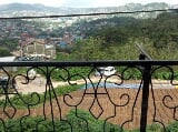 Photo 3 Bedroom House for rent in Baguio, Benguet