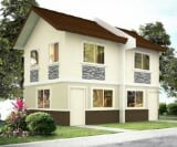 Photo 2 bedroom House and Lot For Sale in Calamba...