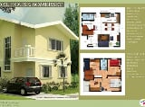 Photo 3 bedroom House and Lot for sale in Baliuag