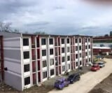Photo Condominium For Sale in Mandaue City for ₱...