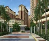 Photo 1 bedroom Condominium For Sale in Pasig City...