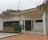 Photo 3 bedroom House and Lot For Sale in Bacacay for...