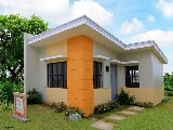 Photo 2BR House and Lot NEAR Antipolo Taytay Ortigas