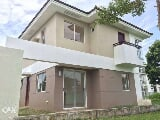 Photo 3 Bedroom House for sale in Canlubang, Laguna
