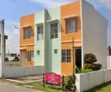 Photo 2 bedroom Townhouse For Sale in Kawit for ₱...